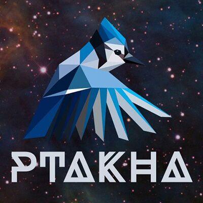Ptakha – Ізпрежди віка
