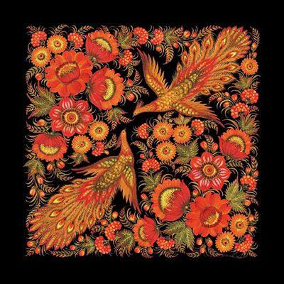 Червень – Пісні новітнього часу