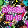 Stelsi – Школа DJ-їв