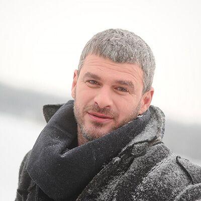 Арсен Мірзоян – Джеральдіна
