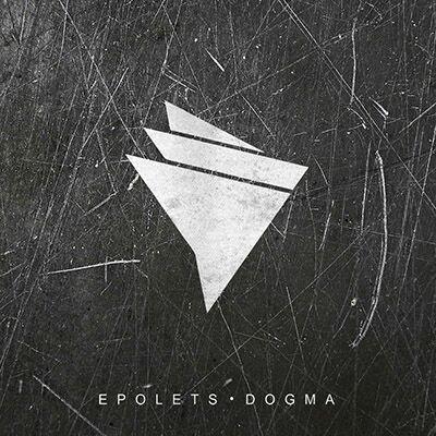 Epolets - Dogma (Альбом)