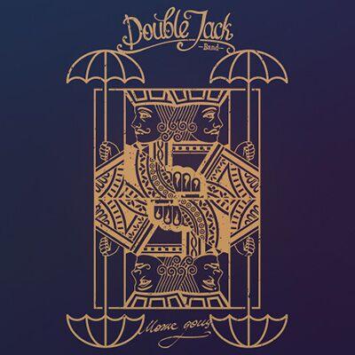Double Jack - Може Дощ