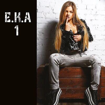 E.K.A – 1