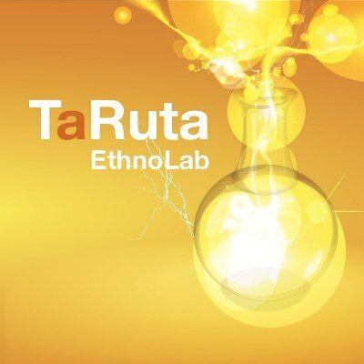ТаРута - EthnoLab