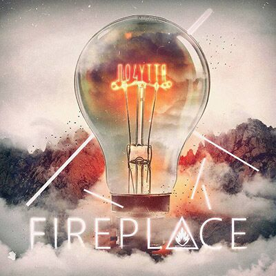 Fireplace – Почуття