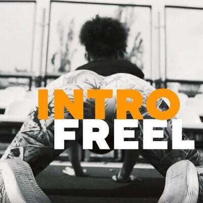 Freel – Intro