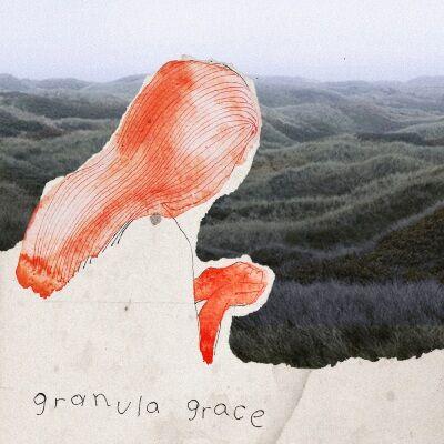 Granula Grace – EP