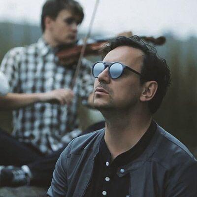 Jazzforacat та Валерій Харчишин – Горизонт
