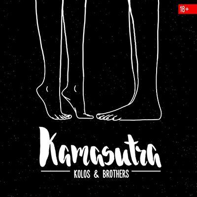 Kolos & Brothers – Kamasutra