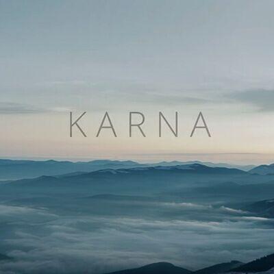 Karna – Маленька