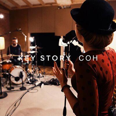 Key Story – Сон