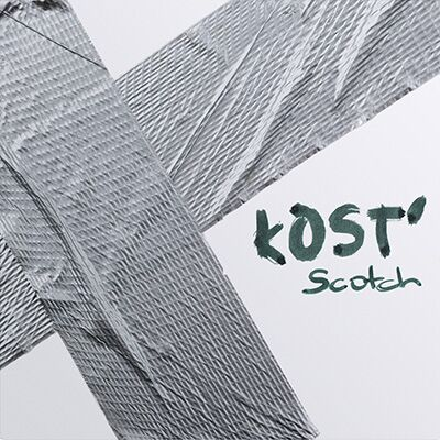 kOST' – Скотч