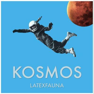 Latexfauna – Kosmos
