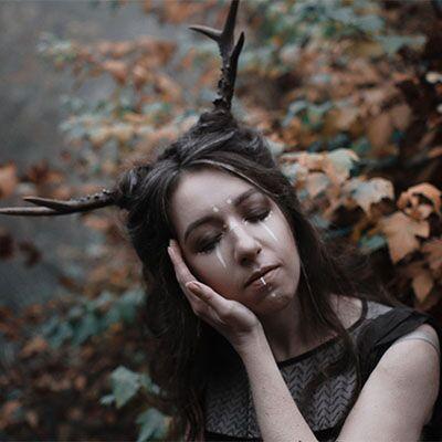Troye Zillia – Lisom
