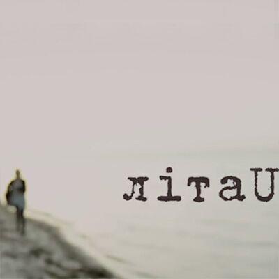 Uлія Лорd – Літаю