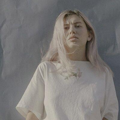 Люсі – Марія Магдалина