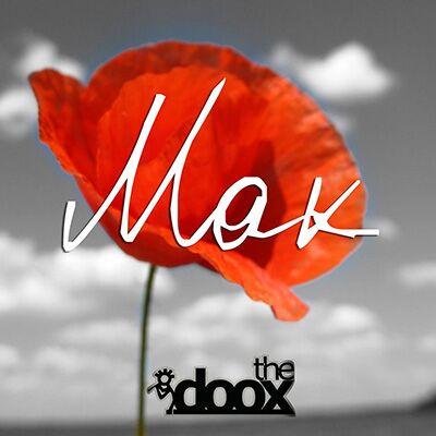 The Doox – Мак
