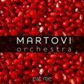 Martovi Orchestra – Eat Me