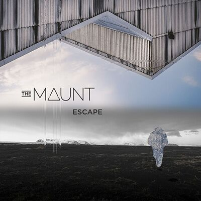 THE MAUNT – Escape
