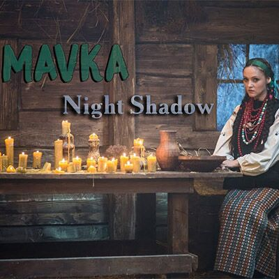 Mavka – Night Shadow