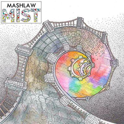 Mashlaw – Mist