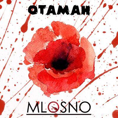 MLOSNO – Отаман