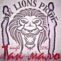 My Lions Pride – Так мало