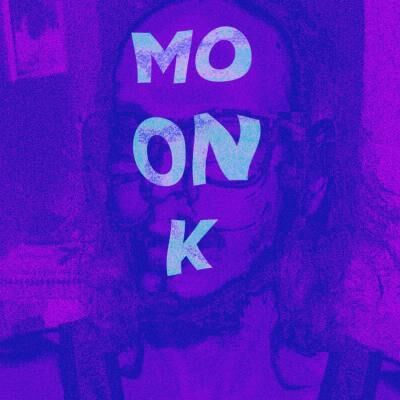 Moonk – Шум Води