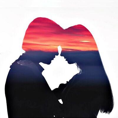 Артем Кондратюк – Не рятуй мене