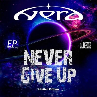 NERA – Never give up