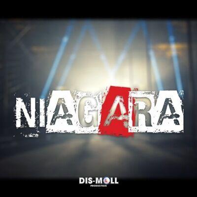 НіагАра – Перевернем
