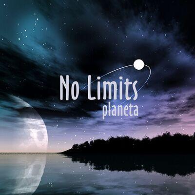 No Limits – Планета