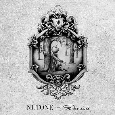 Nutone – Деталь