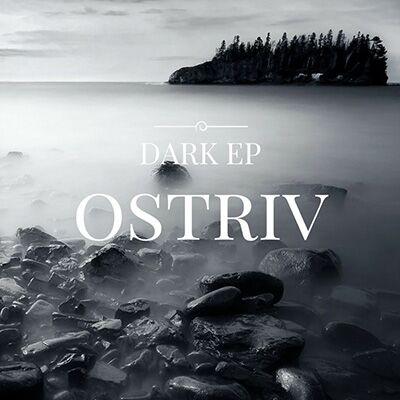 Ostriv – Dark (EP)