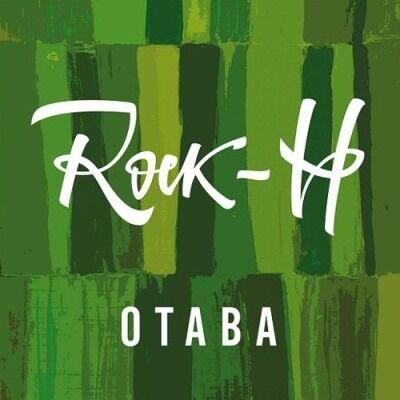 Rock-H - Отава