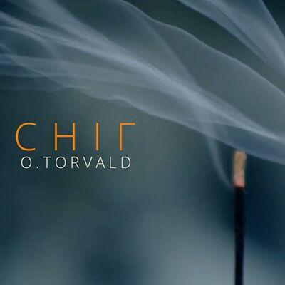 O.Torvald – Сніг
