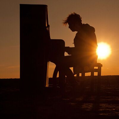 Pianoбой – Вітчизна