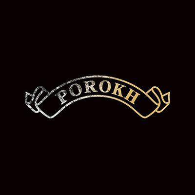 No Limits – Porokh