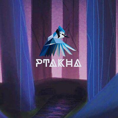 Ptakha – Сон