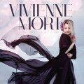 Vivienne Mort – Пташечка