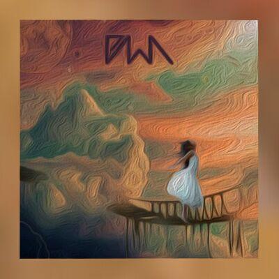 R.A.M.A. – Rama