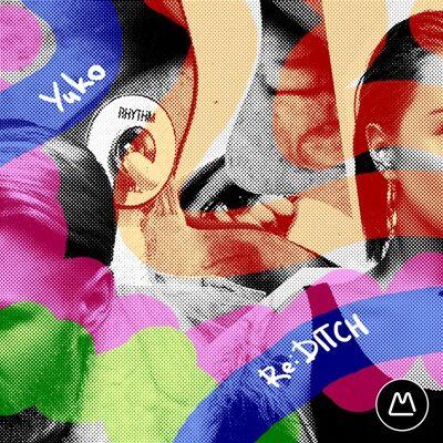 YUKO – Re:Ditch