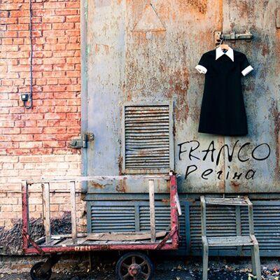 Franco – Регіна