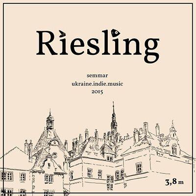 Semmar – Riesling