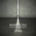Martovi Orchestra – Рівновага