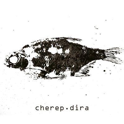 Говорящая Рыба – Cherep.Dira