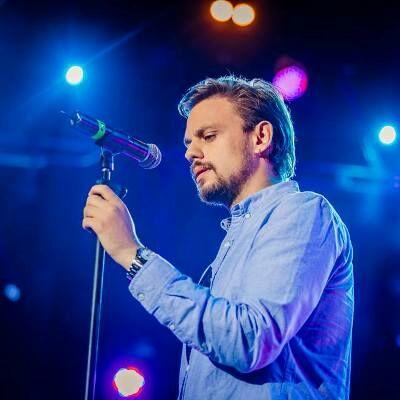 Юра Самовiлов - Пісні