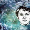 Юра Самовілов – Маленька квітка