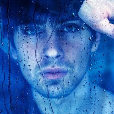 Lumiere – Схожа на Дощ