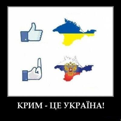 Kozak System feat Elvira Sarykhalil - Битим Склом